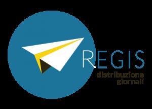 Agenzia Regis